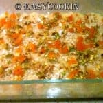 Easy Kalakand Recipe Using Ricotta