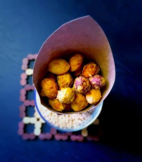 Masala-Peanuts-recipe