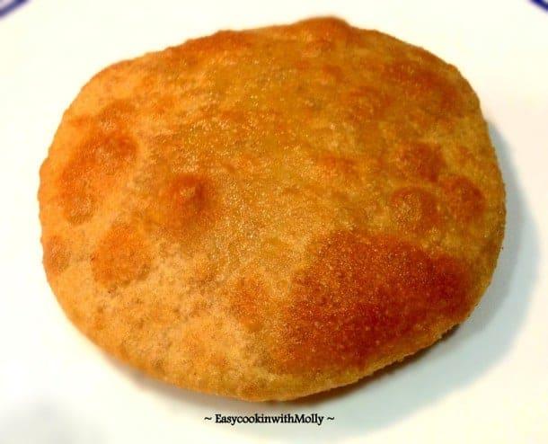 Aloo-Kachori-recipe
