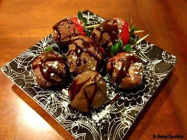 chocolate-strawberry-dessert