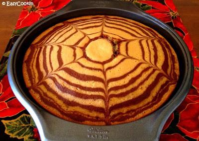 Marble-Cake-Recipe