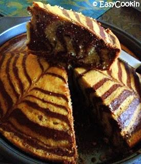 moist-zebra-cake