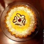 Lemon Tart – ღ Valentines ღ