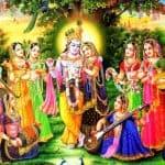 Krishna Janamasthmi