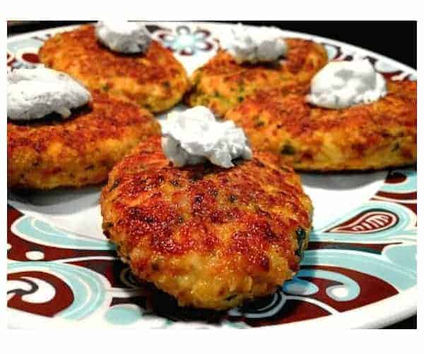 Curried Chicken Cutlet Recipe
