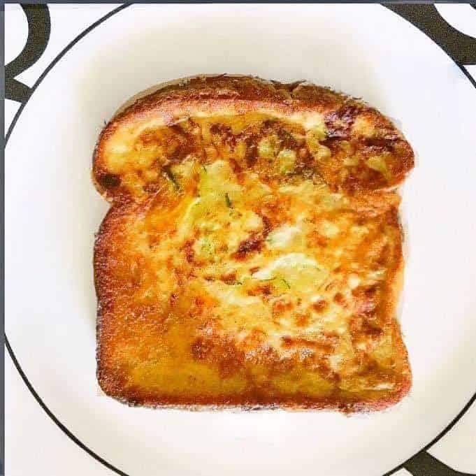 Savory-Zucchini-Frenchtoast