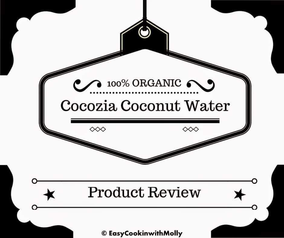 Review_Cocozia