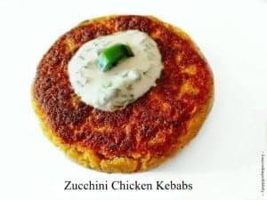 zucchini-Chicken-Kebabs