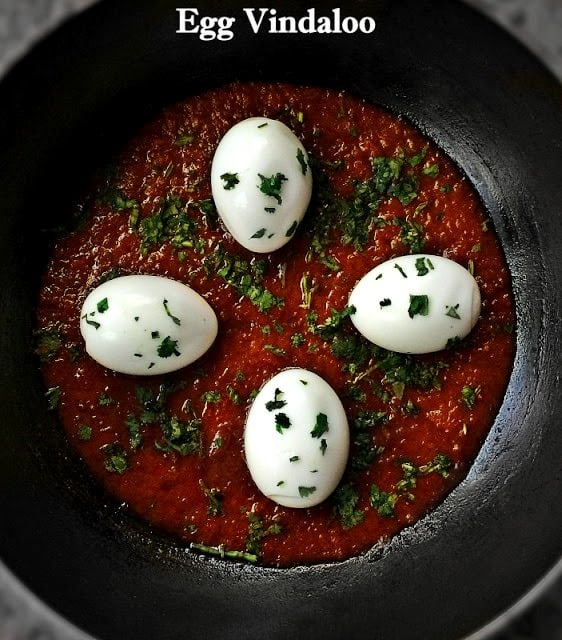 Egg-Vindaloo-recipe