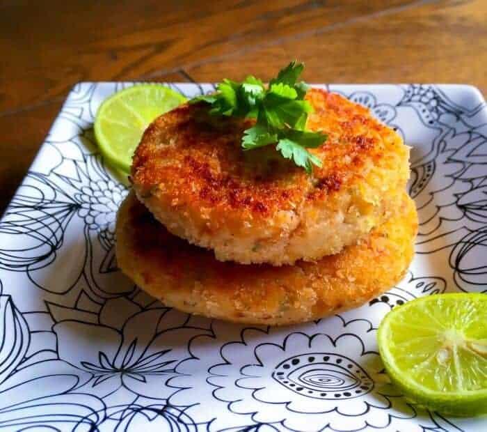 dahi-ke-kebab-indian-snack-recipe