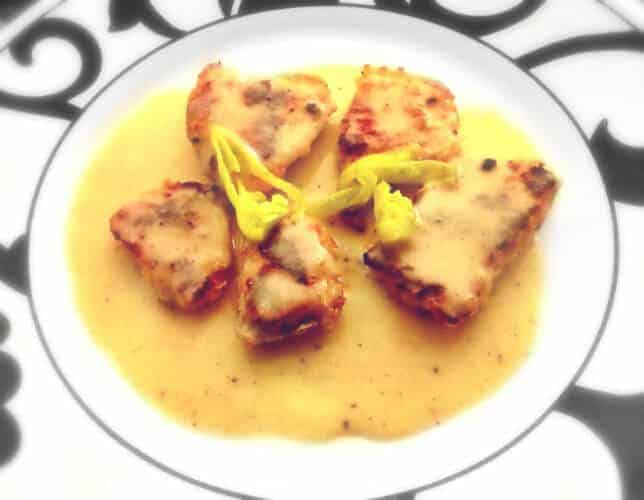 chicken-with-white-wine