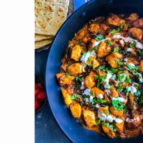 best-indian-chicken-curry-recipe-main1