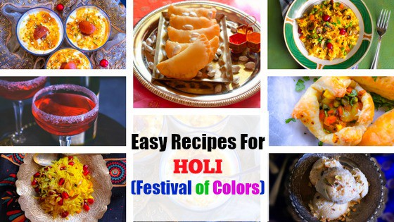 indian-recipes-for-holi