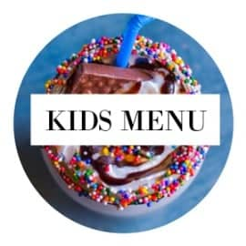 quick and delicious kids recipes