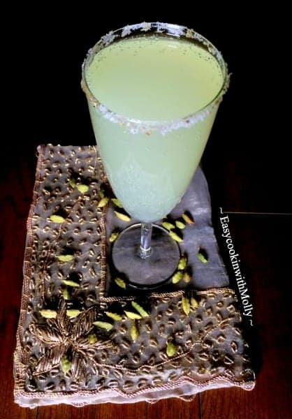 Cardamom-Rosemary-Lemonade-Spritzer