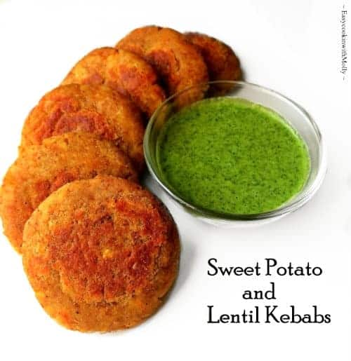 Sweet-Potato-Kebabs