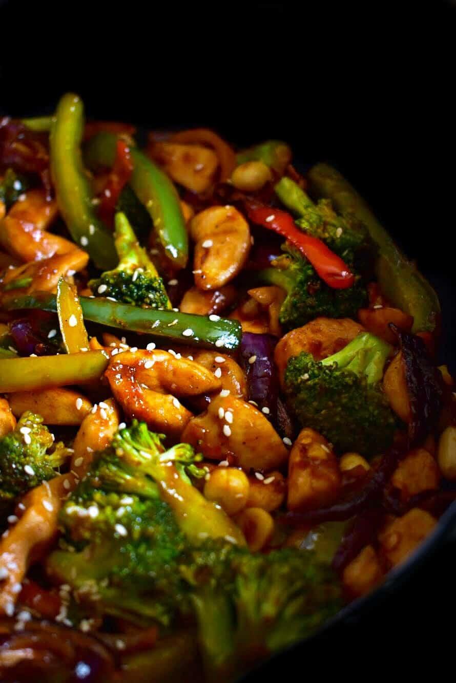 chinese-stir-fry-veggies
