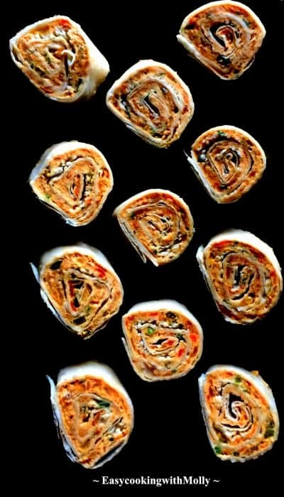 Sweet-Potato-Roll