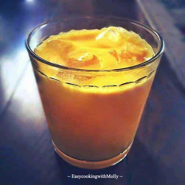 Orange-Colada-Easycooking