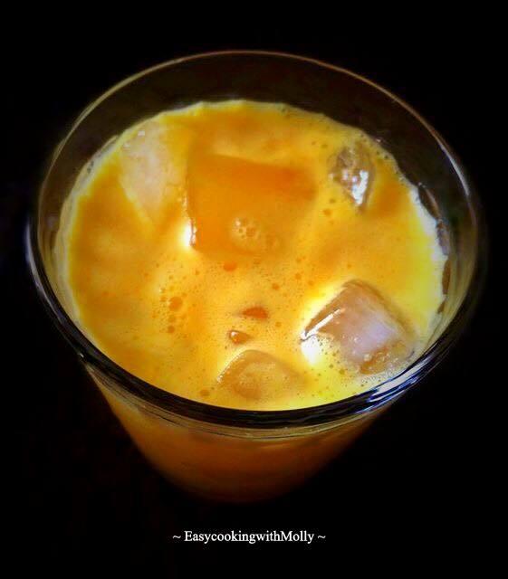 Orange-Colada-1