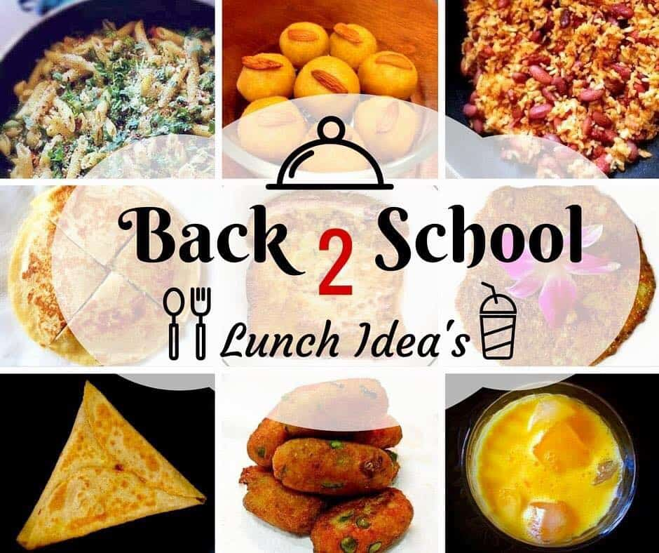 Back-to-School-healthy-lunch-recipes