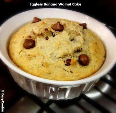 eggless-banana-cake