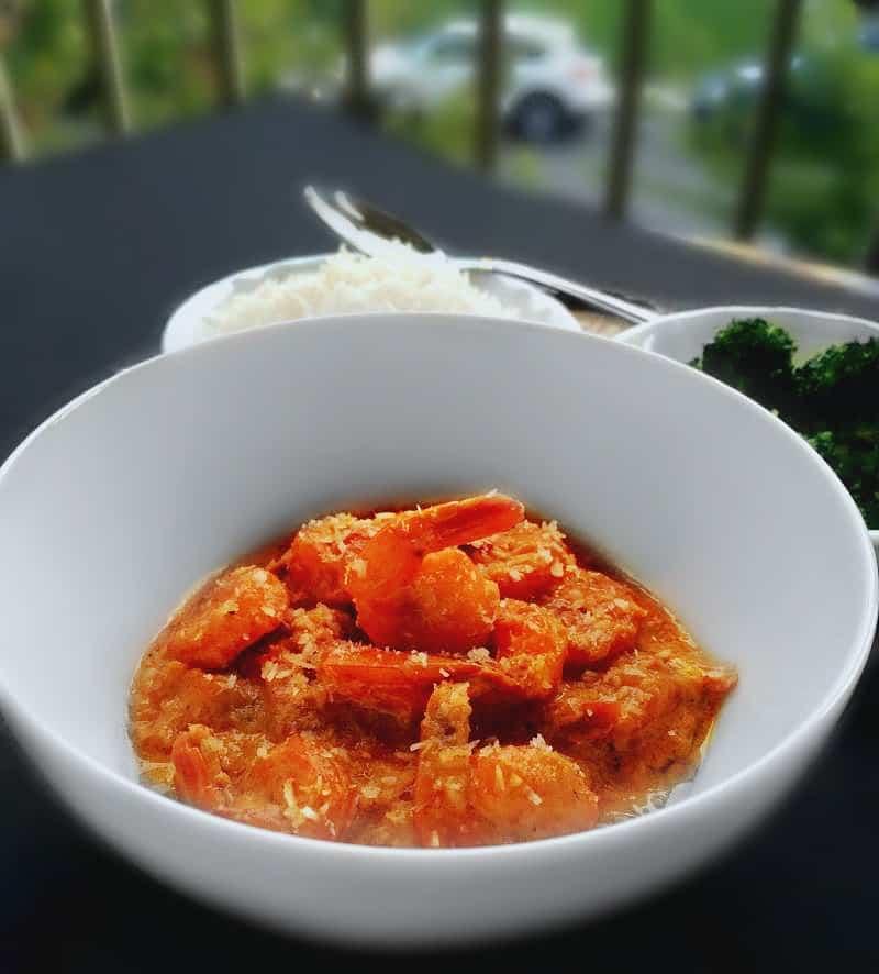 bengali-coconut-shrimp-curry