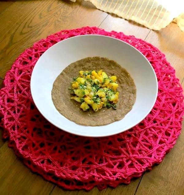Buckwheat-crepes-4