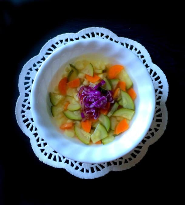 Winter-vegetable-Soup-2