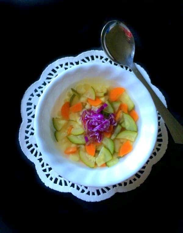 winter-vegetable-soup-healthy-glutenfree