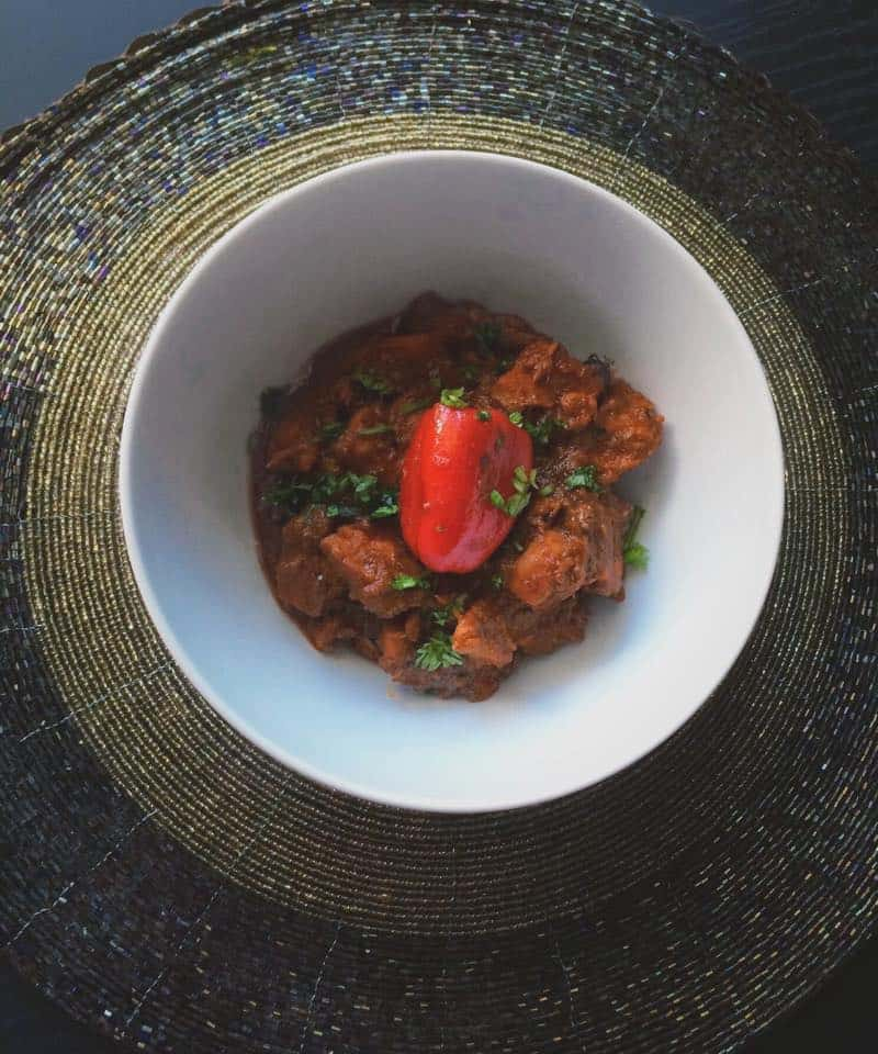 spicy-indian-chicken