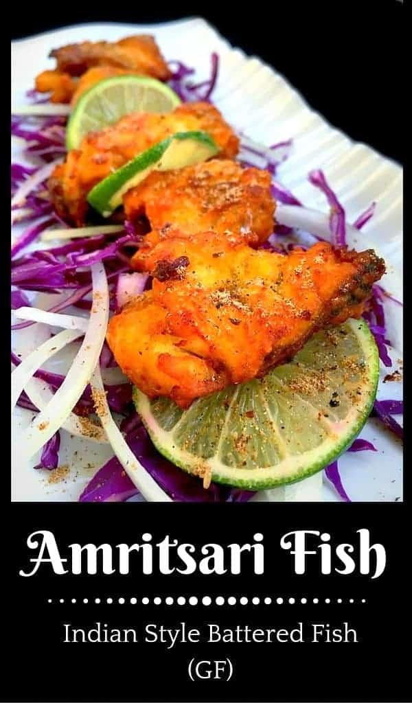 Amritsari-Fish-Punjabi