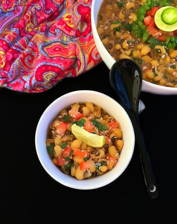 Black-Eyed-Pea-Chili