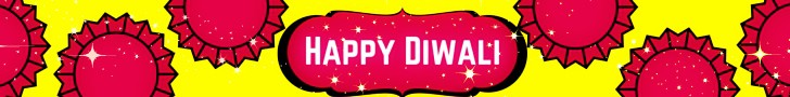 Happy-Diwali-easycookingwithmolly