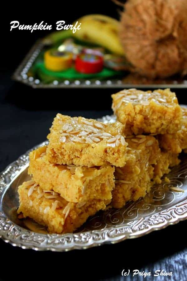 18 Easy Indian Diwali Sweets Extremely Popular Indian Sweets
