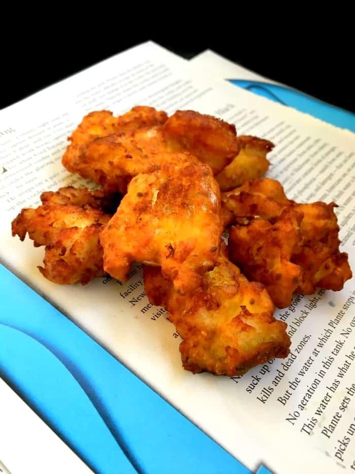 amritsari-fish-easycookingwithmolly