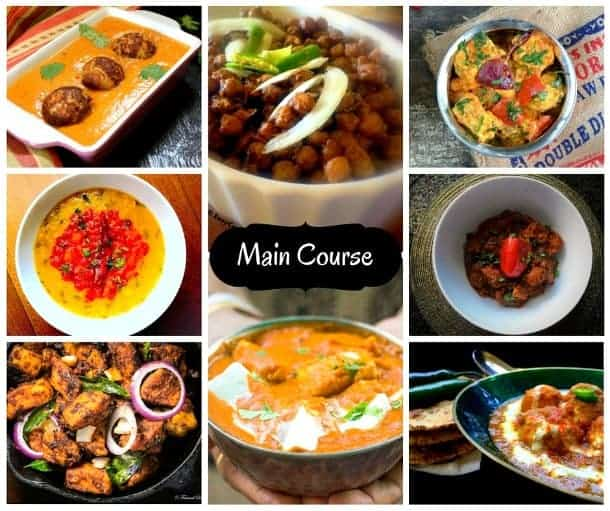 indian-entree-recipes