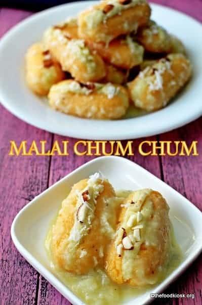 malai-chum-chum