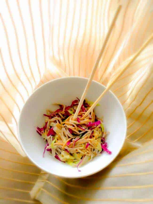 spicy-soba-noodles-easycookingwithmolly