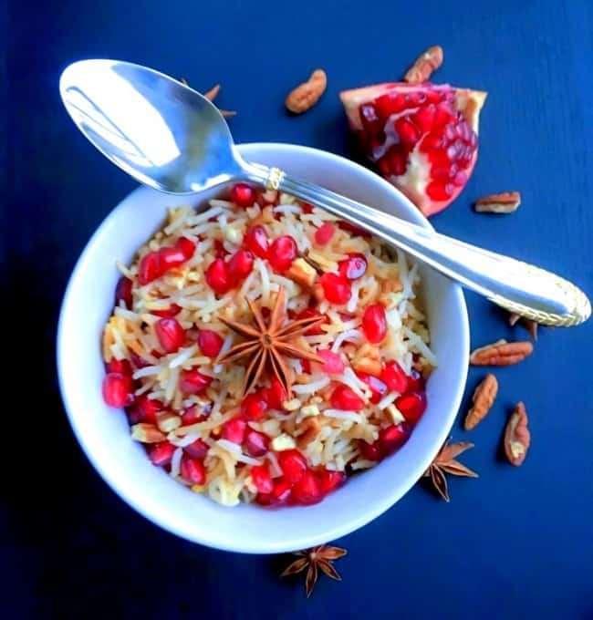Best-ever-pomegranate-pecan-rice-3