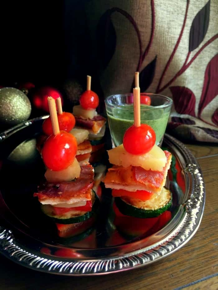 easy-pizza-skewers-5