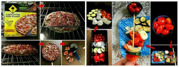 easy-pizza-skewers-7