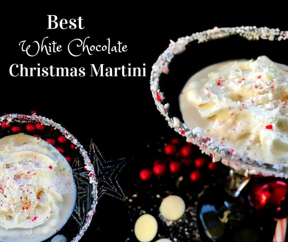 white-chocolate-martini