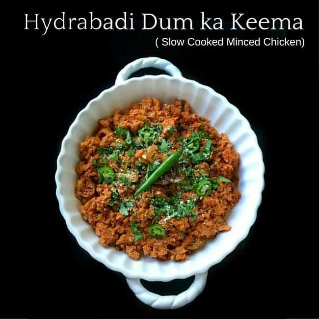 Hyderabadi-Dum-ka-Keema-1