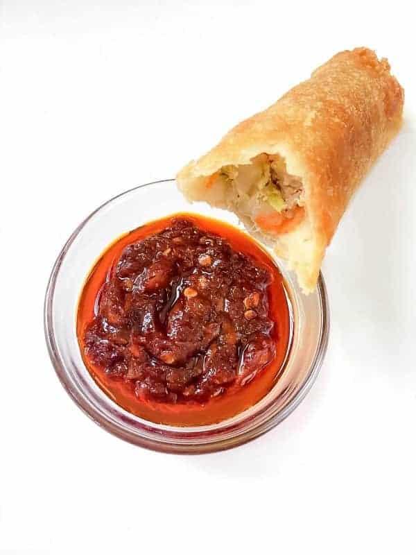 Schezwan-sauce-spicy-3