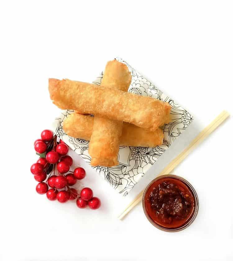 Sweet-n-spicy-schezwan-sauce