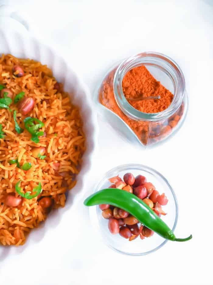 curried-tomato-rice