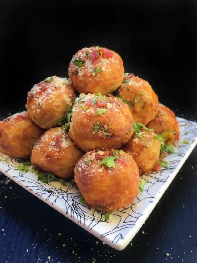 sweet-potato-snack