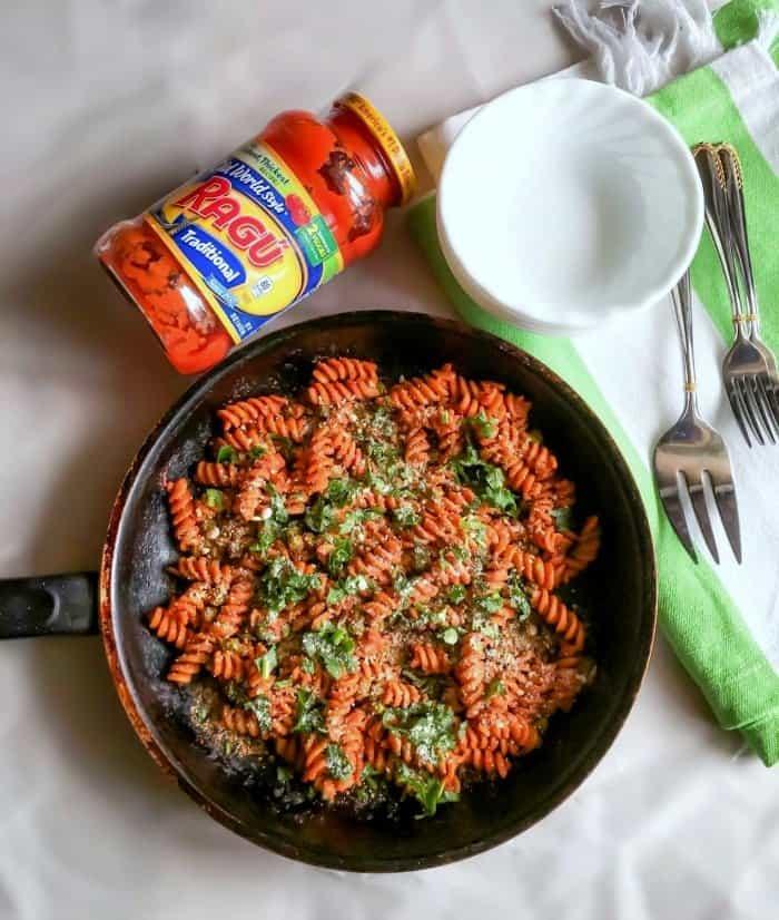 tomato-peas-pasta-3