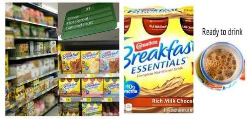 breakfast-essential-drink